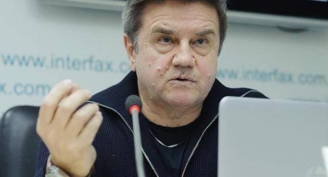«Вы должны быть благодарны Сталину»: Карасёв отличился странным заявлением об украинских территориях
