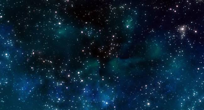 «Её там не существует»: астрономы опровергли открытие самой ближайшей к Земле чёрной дыры