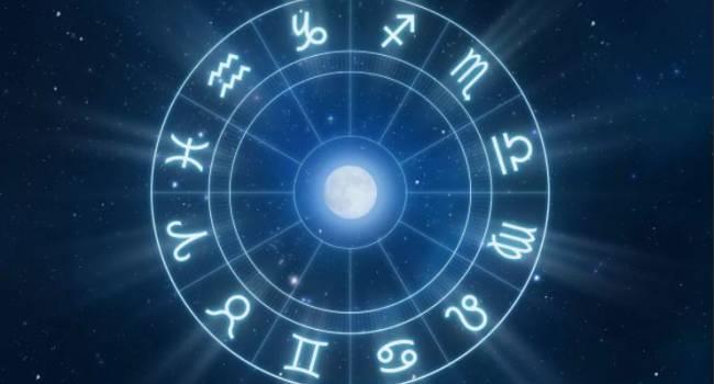 «Самые крупные астрологические события»: эксперт дал прогноз для всех знаков Зодиака на конец октября