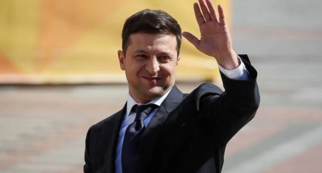 «Избиратели, конечно, узнают правду, но позже»: Политолог утверждает, что для украинской власти главное - продержаться до местных выборов