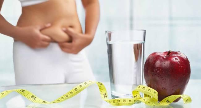Почему не вы худеете: важные неочевидные причины