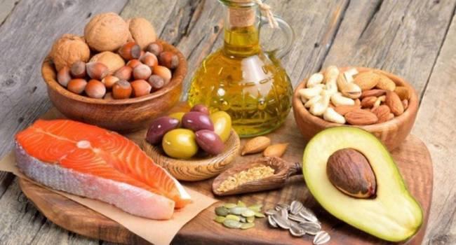 Обезжиренные диеты – зло: и вот почему