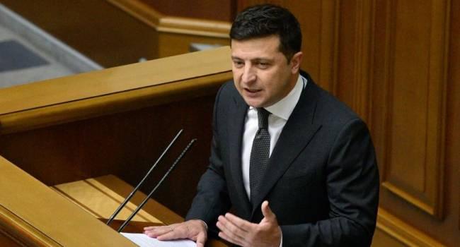 «С*ки вы, а не слуги»: общественник эмоционально отреагировал на поездку депутатов на Донбасс