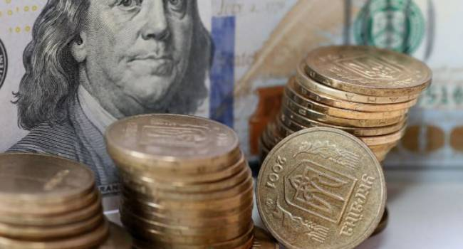 «Ухудшение экономической ситуации»: Эксперт рассказал о курсе доллара в ноябре