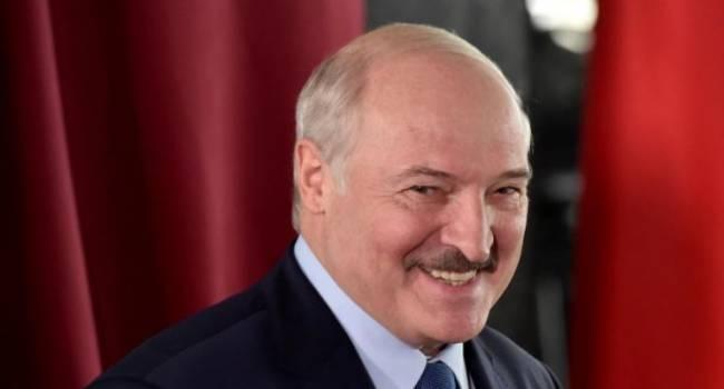 «Население его не поддерживает»: политолог объяснил, почему Лукашенко до сих пор остаётся  у власти