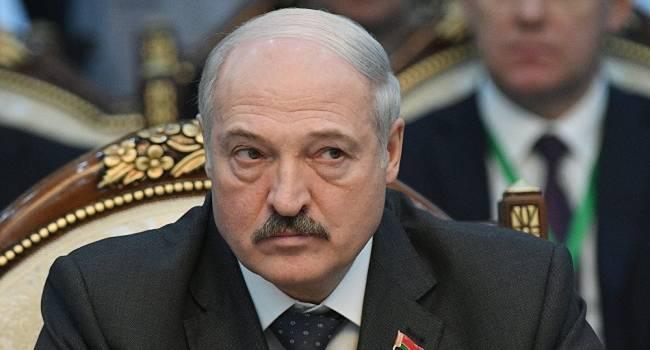 «Мало ли что он обещал»: Эксперт заявил, что Лукашенко будет править пожизненно