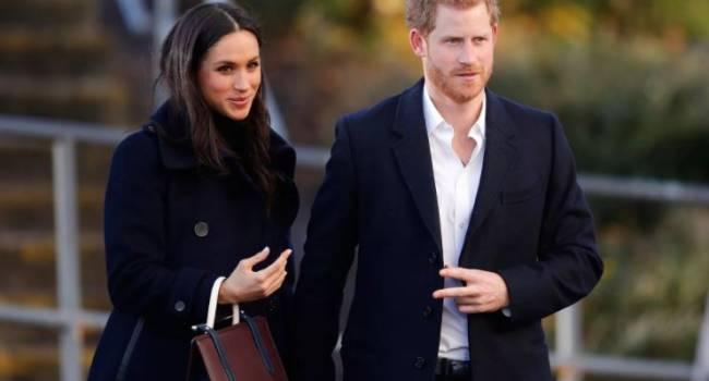 У Меган Маркл и принца Гарри появится знаменитая соседка в Санта-Барбаре