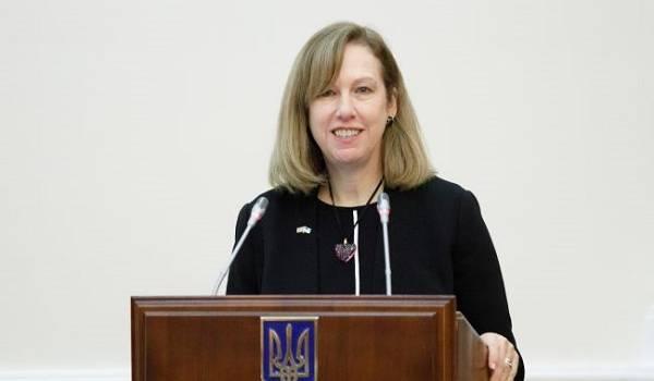 В США назвали проведение местных выборов в Украине подтверждением живой демократии