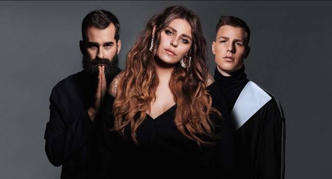 «Это что-то нереальное»: группа Казка презентовала эмоциональный клип на свою новую песню «Мало»