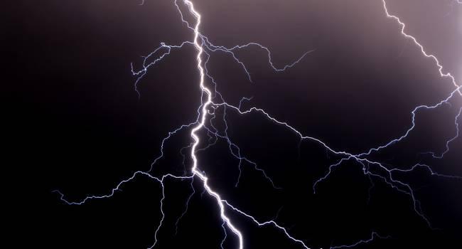 Ученые открыли новый феномен молний
