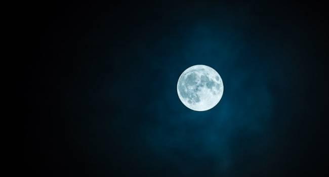 В NASA заявили о новом невероятном открытии о Луне