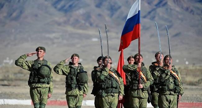«Резко передумали»: Кремль озвучил очередное заявление по переброске ВС РФ в Карабах