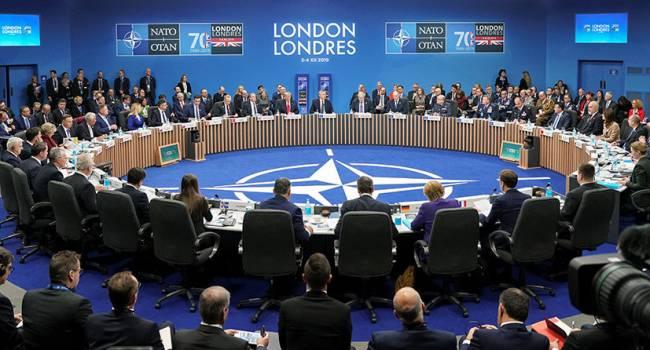 Турция должна сделать все для примирения Еревана и Баку в Карабахе – НАТО