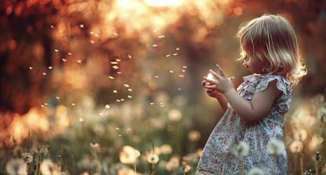 Что такое внутренний ребенок и почему с ним нужно дружить