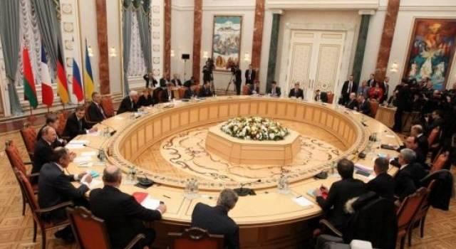 Москва уже три месяца блокирует работу ТКГ в Минске – Цымбалюк