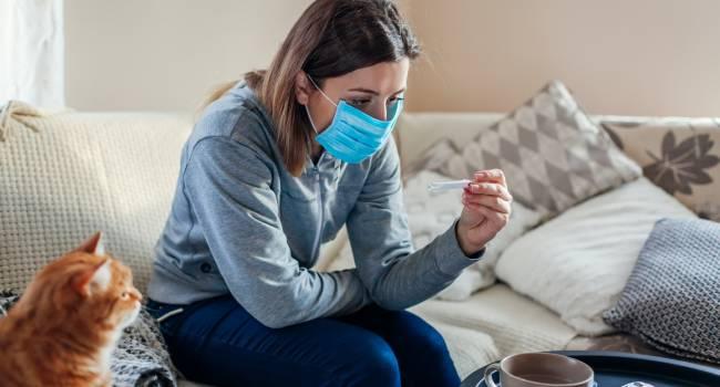 Инфекционист назвала самые опасные лекарственные препараты при коронавирусе