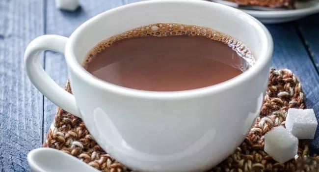 «Оказывает разное влияние»: диетолог развенчал все мифы о какао