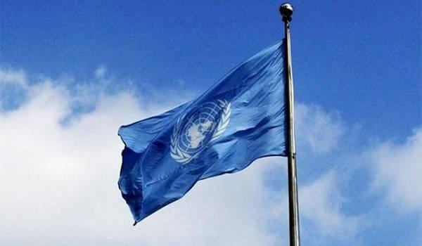 В ООН прокомментировали переговоры Армении и Азербайджана по Нагорному Карабаху