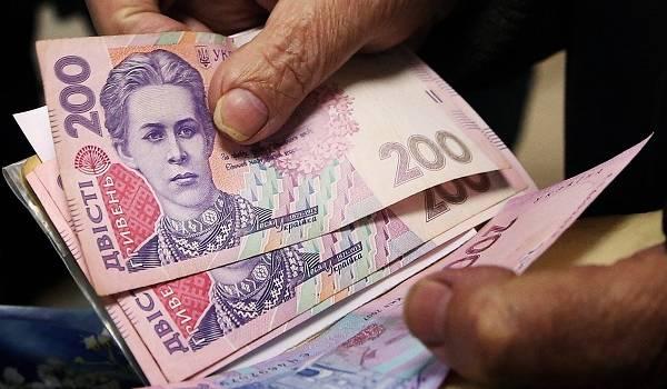 Украинцев в будущем ожидают проблемы с пенсиями: в Минсоцполитики пояснили, в чем суть