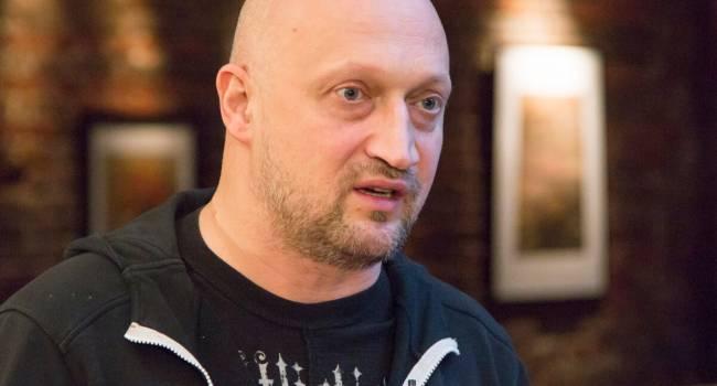 «Не будьте безрассудными»: Гоша Куценко рассказал, как переболел коронавирусом