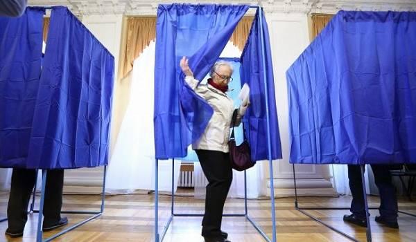 ОПЗЖ: местные выборы должны стать первым шагом для перезагрузки власти