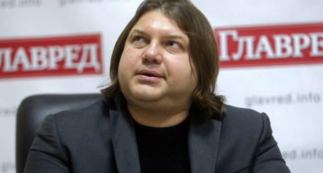 «Сменятся уже на следующий год»: астролог рассказал, что ждет Украину после местных выборов