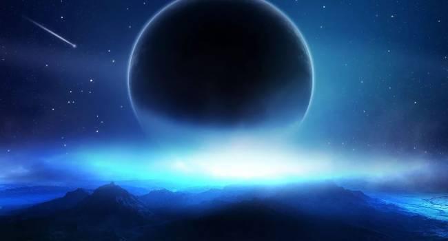 Учёные: «Инопланетные цивилизации могут видеть нас из космоса»