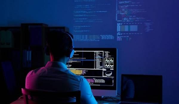 В канун проведения выборов в США российские хакеры совершили десятки атак