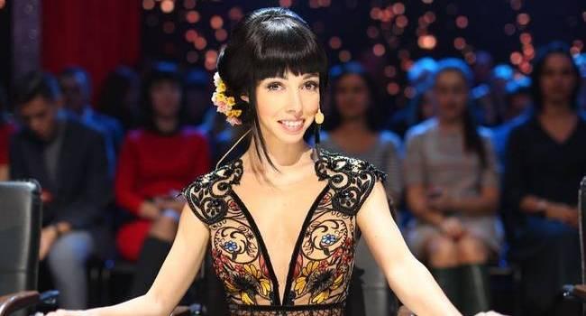 «На мне уже определенное клеймо лежит»: Кухар призналась, что никогда не выйдет на паркет шоу «Танцы со звездами» в качестве его участницы