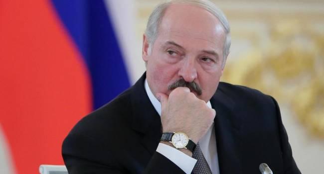 «Лукашенко откажется от Союзного государства»: Эксперт рассказал о нюансах новой Конституции Беларуси