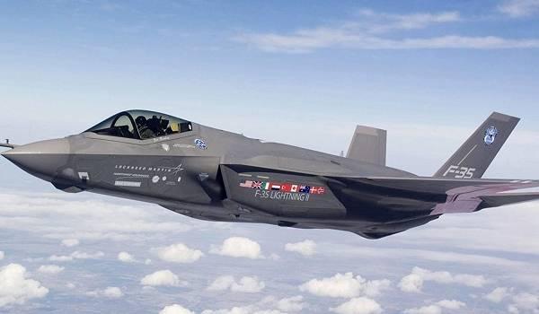 В США определили  основное оружие НАТО против России