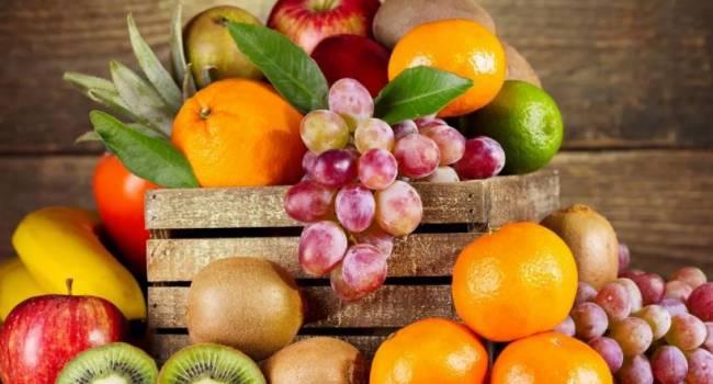 Не увлекайтесь: медики назвали самые опасные для здоровья фрукты