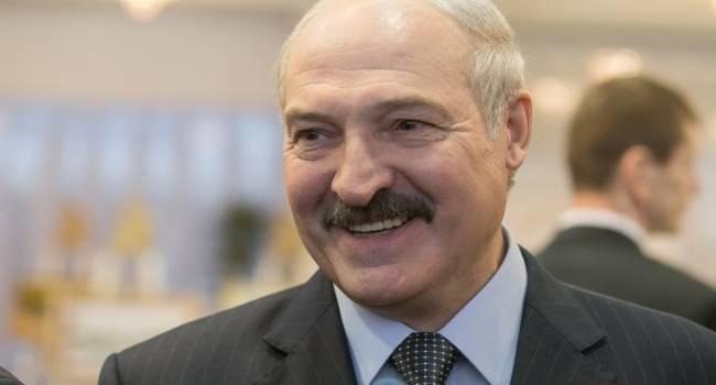 Политолог: «Уже много лет СМИ Беларуси делают из России бедного родственника»