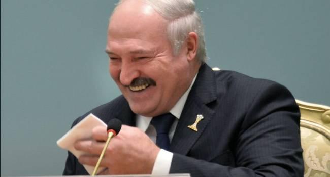 «Ни при каких обстоятельствах он не мог победить»: социологи обнародовали результаты независимого опроса в Беларуси