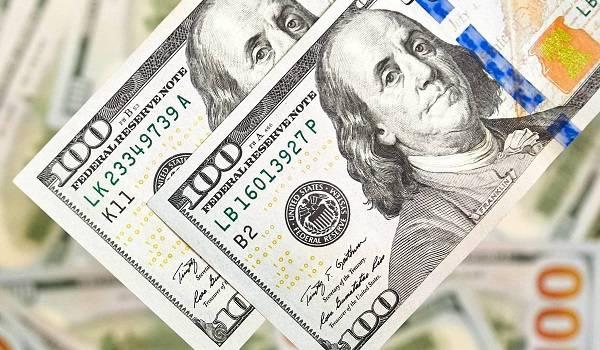 Эксперт спрогнозировал курс доллара в Украине после местных выборов