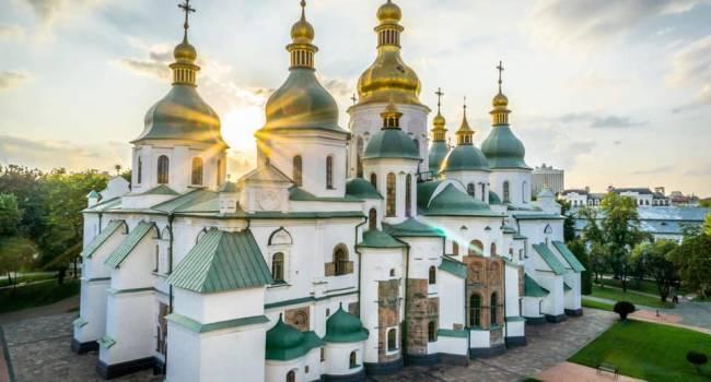 Церкви-Сестры продолжают признание Православной Церкви Украины: автокефалию ПЦУ признала Кипрская церковь
