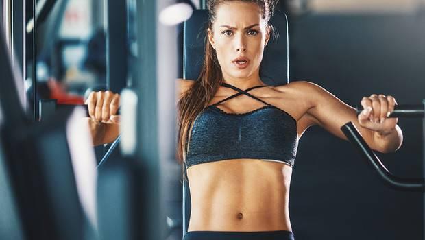 Ужасные советы тренеров и диетологов: чему не стоит верить