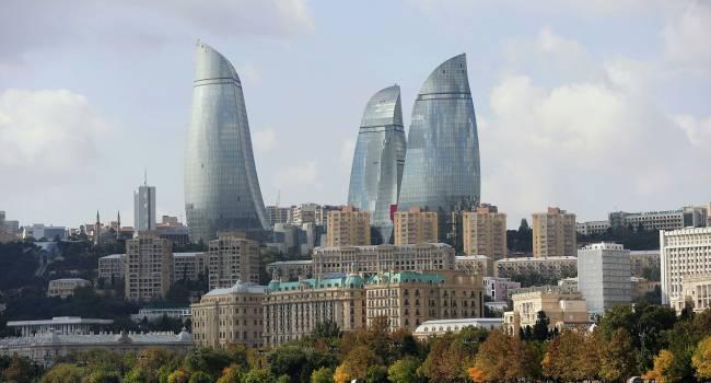 Посольство США – американцам: В Баку на отели могут быть совершены атаки