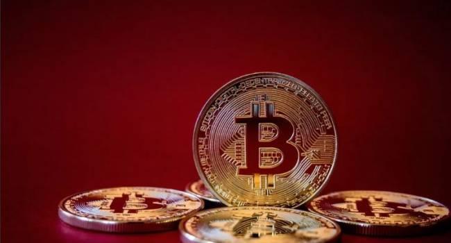 «Этот цифровое золото»: миллиардер рассказал о преимуществах биткоина