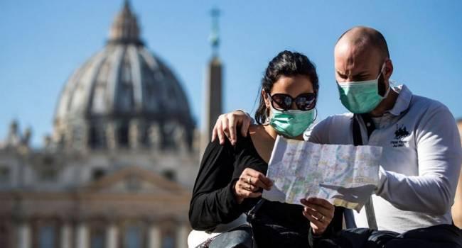 Туристы рассказали об особенностях путешествий в эпидемию коронавируса