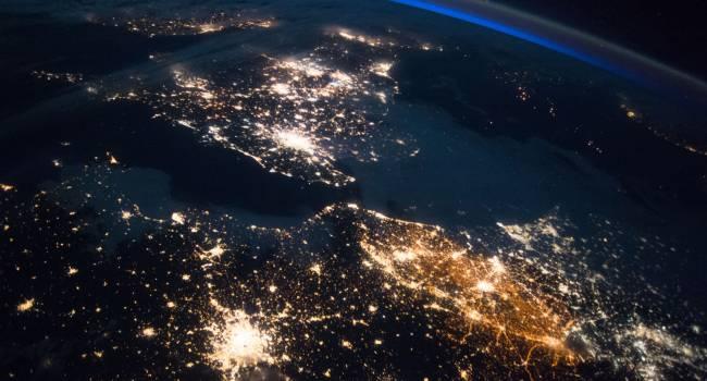 «Юридически обязательное соглашение»: в России потребовали от стран подписать документ на запрет милитаризации космоса