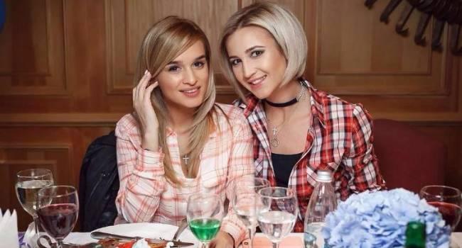 «Шепелявые бабки уже надоели»: блогер рассказала о судьбе Бузовой и Бородиной после закрытия проекта «Дом-2»