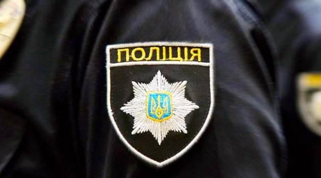 Местные выборы в Украине: Полиция открыла 51 уголовное дело