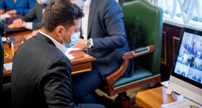 Политолог: парламентские выборы приближаются к нам в турборежиме после вчерашних результатов