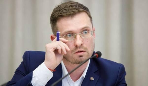 Выборы не при чем: в Минздраве ожидают дальнейшего роста количества заражений коронавирусом