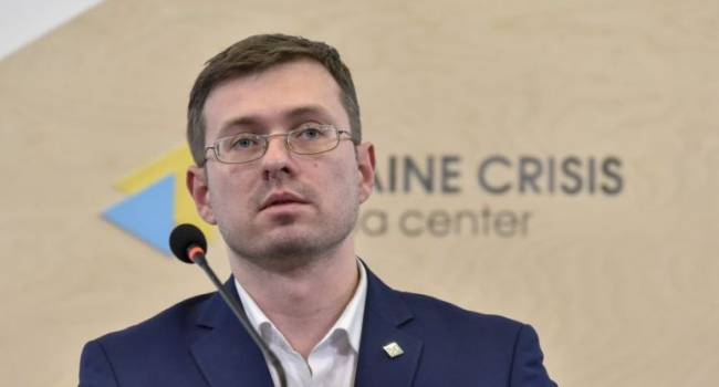 «Только не из-за выборов»: В Минздраве заявили о предстоящей вспышке COVID-19 в Украине