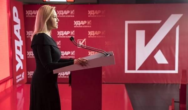 Киев обойдется без второго тура выборов: Кличко заручился поддержкой 50,9%