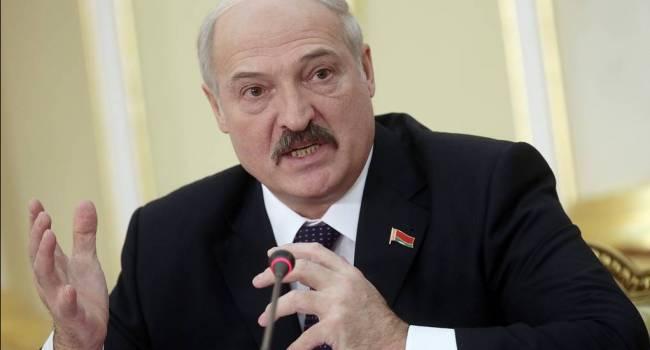 «Это будет катастрофой для Лукашенко»: Эксперт рассказал о забастовках на белорусских предприятиях
