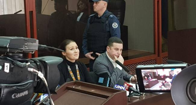 Политолог: Зеленский потерял политическую легитимность, но режим никуда не исчез – волонтеры в тюрьме, суды над патриотами продолжаются