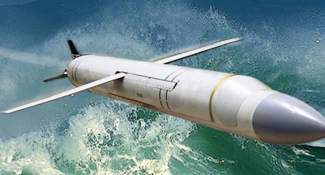 «На Европу будут направлены крылатые ракеты»: Путин начал угрожать НАТО
